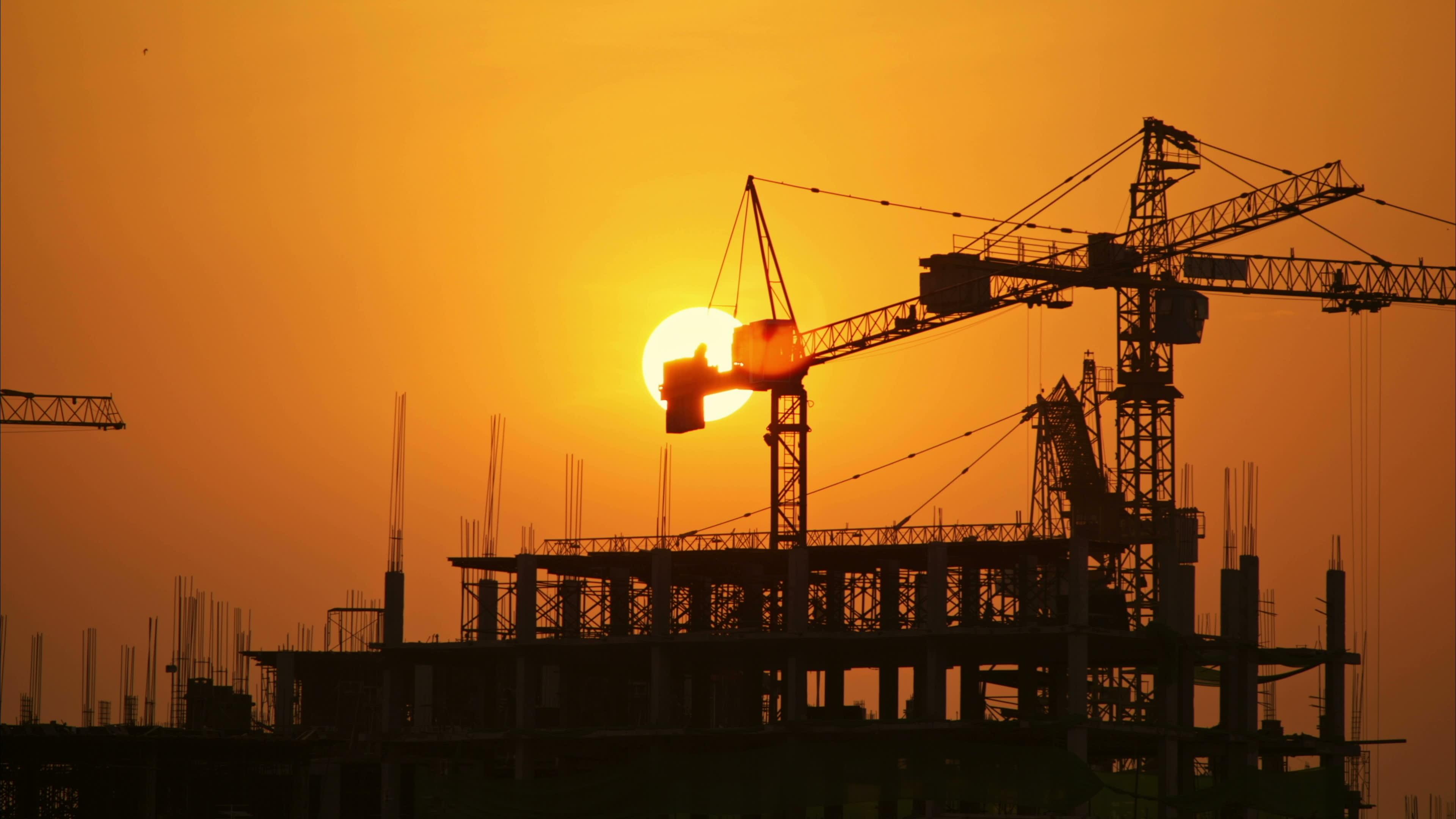 Dịch thuật xây dựng, dịch thuật chuyên ngành xây dựng