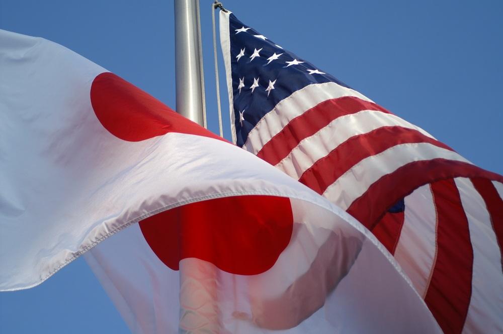Dịch thuật tiếng Nhật sang tiếng Anh, dịch tiếng Anh Nhật, dịch Anh Nhật, dịch thuật