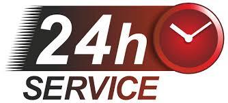Dịch vụ phiên dịch 24/24, Dịch vụ dịch thuật 24/24, dịch vụ biên phiên dịch 24/24