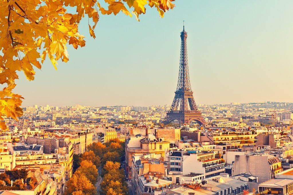 Dịch thuật hợp đồng tiếng Pháp, dịch hợp đồng kinh tế tiếng Pháp, dịch thuật công chứng hợp đồng tiếng Pháp