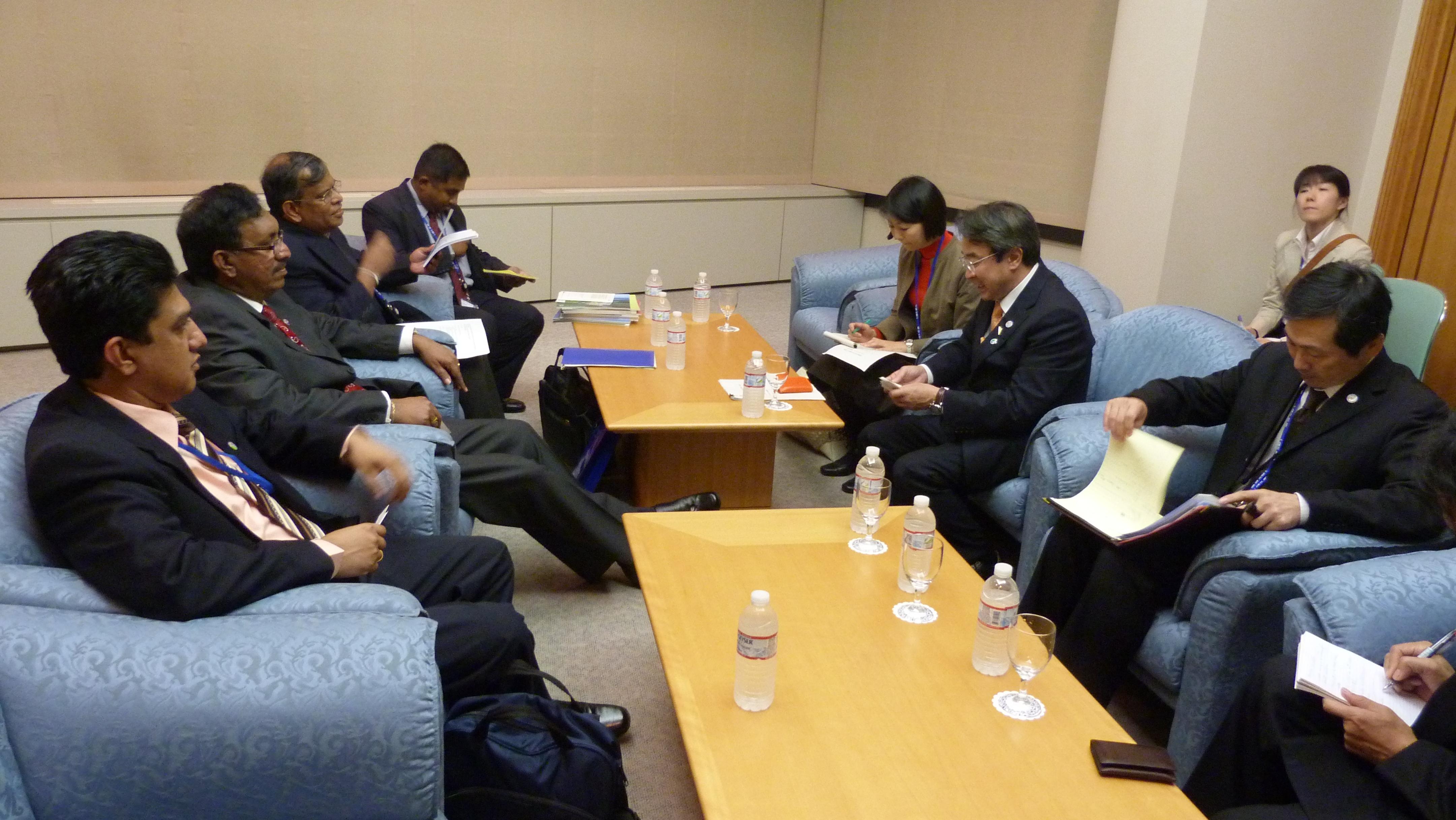 Dịch thuật tài liệu tiếng Nhật, Dịch thuật văn bản tiếng Nhật, dịch thuật công chứng tài liệu tiếng Nhật