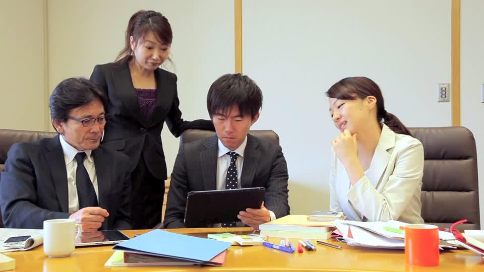 Dịch Hợp Đồng Kinh Tế Tiếng Nhật