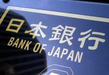 dịch thuật công chứng tiếng Nhật chất lượng cao tại Ba Đình