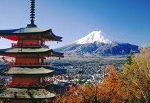dịch thuât tiếng Nhật , dịch thuật công chứng tiếng Nhật uy tín tại Ba Đình , Hà Nội