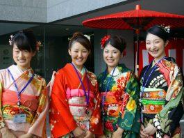 dịch thuật công chứng tiếng Nhật tại quận Cầu Giấy
