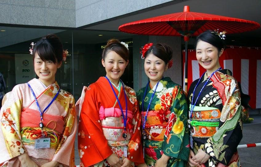 dịch thuật công chứng tiếng Nhật tại công ty dịch thuật và phiên dịch Châu Á