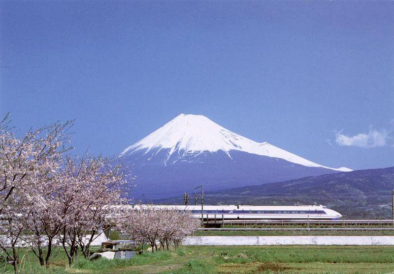 dịch thuật công chứng tiếng Nhật uy tín